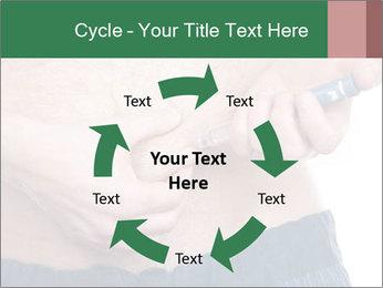 0000072483 PowerPoint Templates - Slide 62