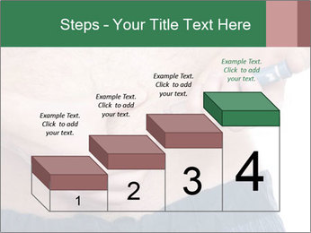 0000072483 PowerPoint Templates - Slide 64