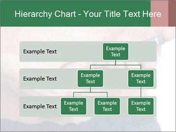 0000072483 PowerPoint Templates - Slide 67