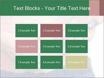 0000072483 PowerPoint Templates - Slide 68
