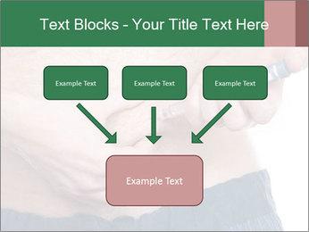 0000072483 PowerPoint Template - Slide 70