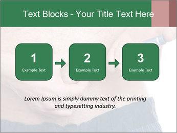 0000072483 PowerPoint Template - Slide 71