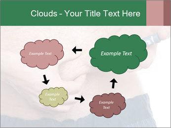 0000072483 PowerPoint Templates - Slide 72