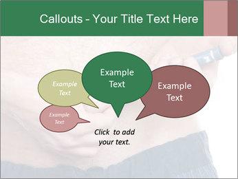 0000072483 PowerPoint Templates - Slide 73