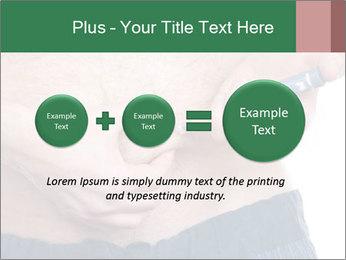 0000072483 PowerPoint Templates - Slide 75