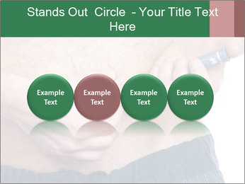 0000072483 PowerPoint Templates - Slide 76