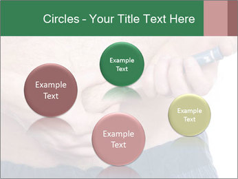 0000072483 PowerPoint Templates - Slide 77