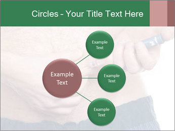 0000072483 PowerPoint Template - Slide 79