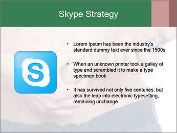 0000072483 PowerPoint Templates - Slide 8