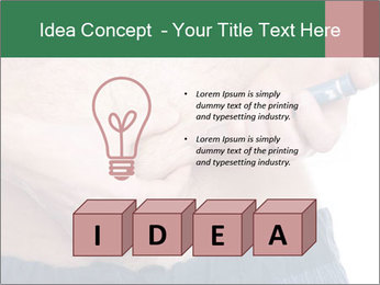 0000072483 PowerPoint Template - Slide 80
