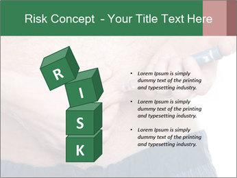 0000072483 PowerPoint Templates - Slide 81