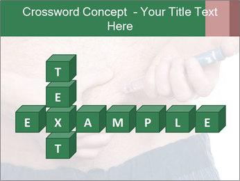 0000072483 PowerPoint Template - Slide 82