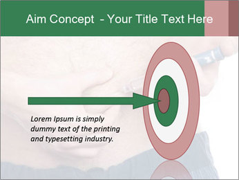 0000072483 PowerPoint Templates - Slide 83