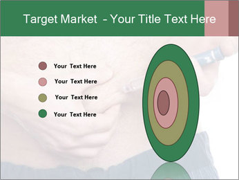 0000072483 PowerPoint Templates - Slide 84