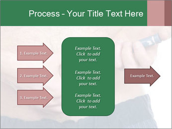 0000072483 PowerPoint Template - Slide 85