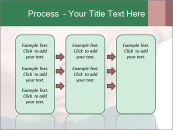 0000072483 PowerPoint Template - Slide 86