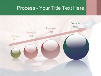 0000072483 PowerPoint Template - Slide 87