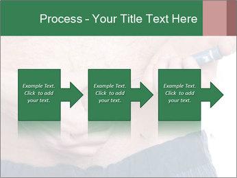 0000072483 PowerPoint Templates - Slide 88
