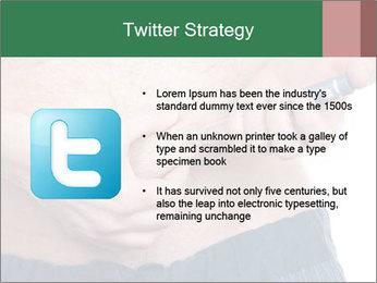 0000072483 PowerPoint Template - Slide 9