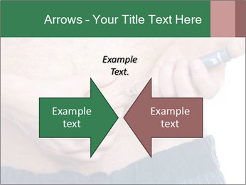 0000072483 PowerPoint Template - Slide 90