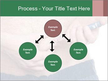 0000072483 PowerPoint Templates - Slide 91