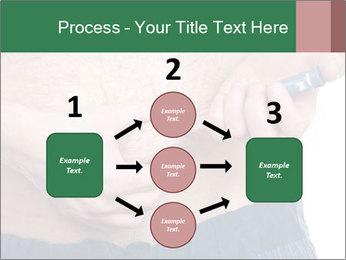0000072483 PowerPoint Templates - Slide 92