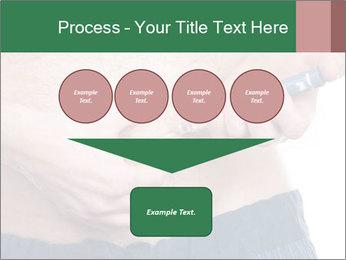 0000072483 PowerPoint Template - Slide 93