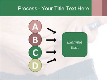 0000072483 PowerPoint Templates - Slide 94
