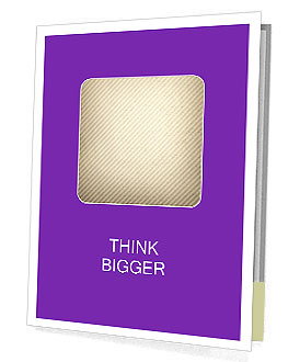 0000072484 Presentation Folder