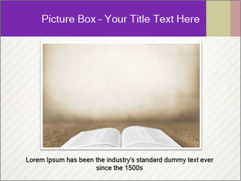0000072484 PowerPoint Template - Slide 16