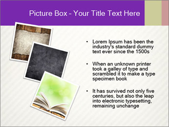 0000072484 PowerPoint Template - Slide 17