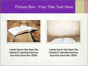 0000072484 PowerPoint Template - Slide 18