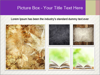 0000072484 PowerPoint Template - Slide 19