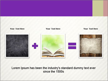 0000072484 PowerPoint Template - Slide 22