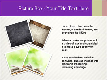 0000072484 PowerPoint Template - Slide 23