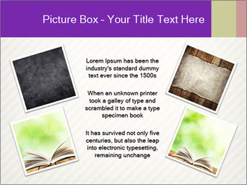 0000072484 PowerPoint Template - Slide 24