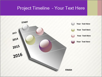 0000072484 PowerPoint Template - Slide 26
