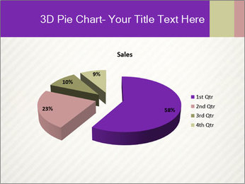 0000072484 PowerPoint Template - Slide 35