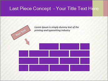 0000072484 PowerPoint Template - Slide 46