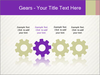 0000072484 PowerPoint Template - Slide 48