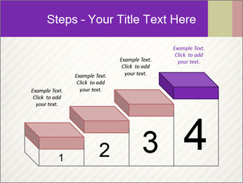0000072484 PowerPoint Template - Slide 64
