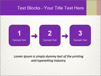 0000072484 PowerPoint Template - Slide 71
