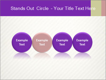 0000072484 PowerPoint Template - Slide 76