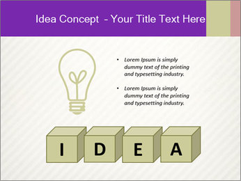 0000072484 PowerPoint Template - Slide 80