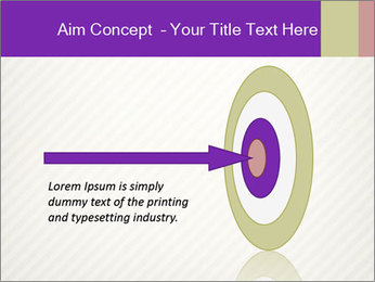 0000072484 PowerPoint Template - Slide 83