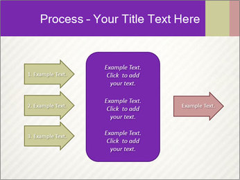 0000072484 PowerPoint Template - Slide 85