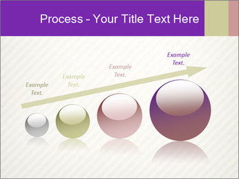 0000072484 PowerPoint Template - Slide 87