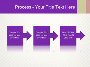 0000072484 PowerPoint Template - Slide 88