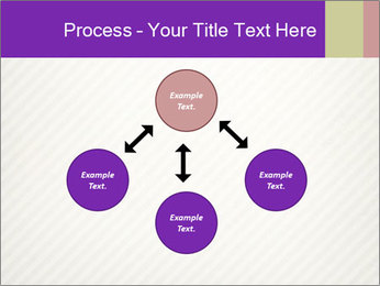 0000072484 PowerPoint Template - Slide 91