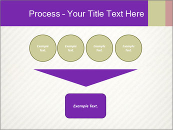 0000072484 PowerPoint Template - Slide 93